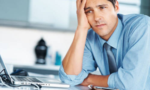 Workplace and workcover incidents